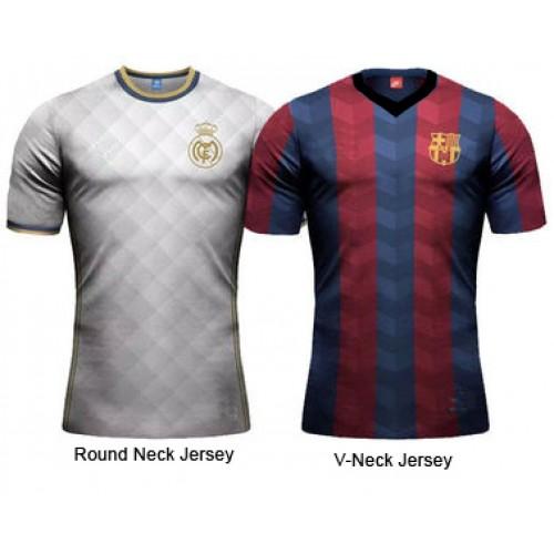 a77755654 Football Futsal Jersey Printing